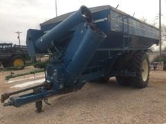 Grain Cart For Sale 2003 Kinze 1050
