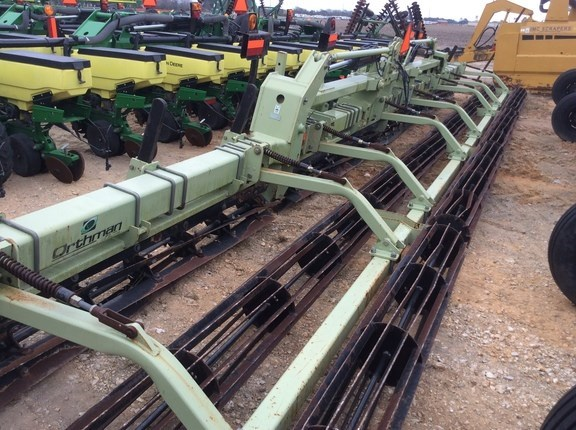 2014 Orthman 907-128 Tillage For Sale