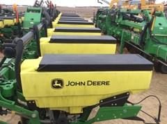 Planter For Sale:  2014 John Deere 1725