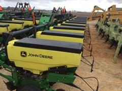 Planter For Sale:  2016 John Deere 1725