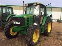 Tractor For Sale:  2011 John Deere 6430 Premium , 120 HP