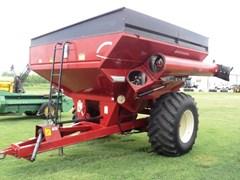 Grain Cart For Sale:   Brent 674
