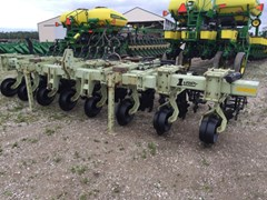Strip-Till For Sale Orthman 1TRIPR