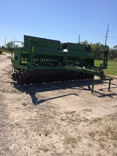 Attachment For Sale John Deere 1590