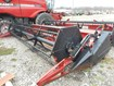 Header-Flex For Sale:  1998 Case IH 1020-20