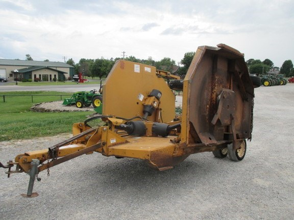 Woods 3180 Rotary Cutter For Sale