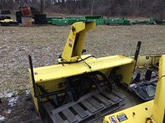 Attachment For Sale 2006 John Deere 59