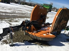 Rotary Cutter For Sale:   Woods BW12