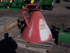 Misc. Grounds Care For Sale:   Gearmore 5503L
