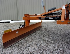 Tractor Blades For Sale 2013 Woods RB1010