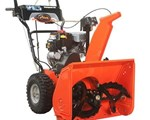 Snow Blower For Sale: 2015 Ariens Compact 24 Sno-Thro - Model: 920021