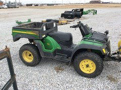 Utility Vehicle For Sale 2004 John Deere 500EXT
