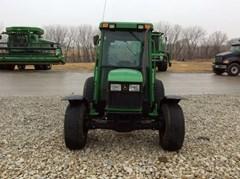 Tractor For Sale 1999 John Deere 5510 , 75 HP