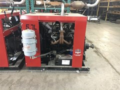 Engine/Power Unit For Sale 2016 Other 5.7