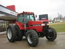 Tractor For Sale:  1989 Case IH 7140 , 195 HP