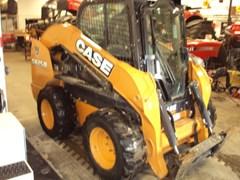 Skid Steer For Sale 2014 Case SV250 , 82 HP