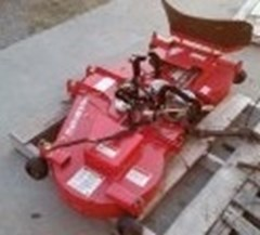 Attachment For Sale 2015 Mahindra AEMAHMX60