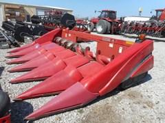 Header-Corn For Sale 2003 Case IH 2206