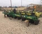 Planter For Sale: 2007 John Deere 1700
