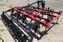 Field Cultivator For Sale 2016 Unverferth PERFECTA 10