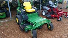 Riding Mower For Sale:  2011 John Deere 997 , 31 HP