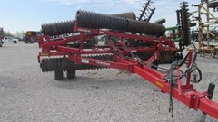 Tillage For Sale 2014 Brillion XXL184