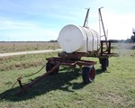 Sprayer-Pull Type For Sale:  Other 1000
