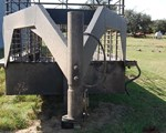 Utility Trailer For Sale:  Anderson Goose neck