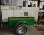 Engine/Power Unit For Sale:  John Deere 185