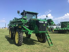 Sprayer-Self Propelled For Sale 2014 John Deere R4030