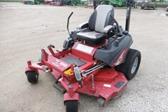 Riding Mower For Sale 2014 Ferris 3100 , 32 HP