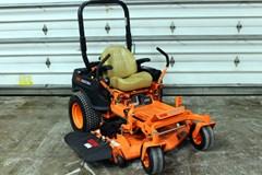 Riding Mower For Sale 2016 Scag SCZ52V-23FX , 23 HP