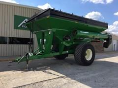 2015 Brent 882 Grain Cart For Sale