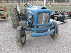Tractor For Sale Ford 2000 , 36 HP