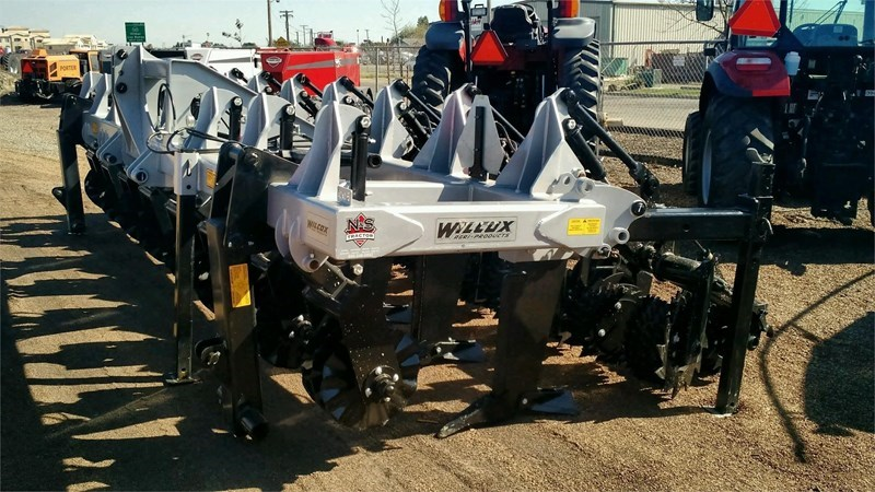 2017 Other STB830 Tillage For Sale