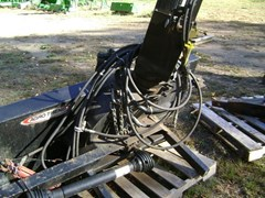 Snow Blower For Sale 2005 Other SB72