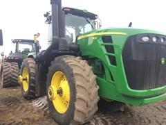 Tractor For Sale:  2007 John Deere 9430 , 425 HP