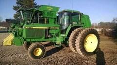 Tractor For Sale:  1992 John Deere 4960 , 200 HP
