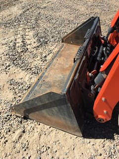 Bucket :  Bobcat BU62CI
