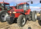 Tractor For Sale:  1997 Case IH 8940 , 205 HP