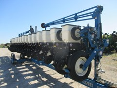 Planter For Sale:  2009 Kinze 3600