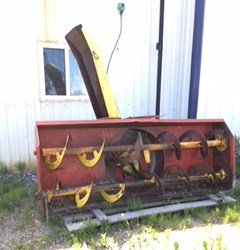 Snow Blower For Sale Farm King Allied 96