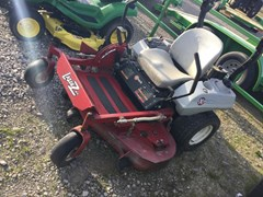 Riding Mower For Sale:   Exmark LCT5219KA , 19 HP