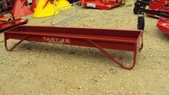 Misc. Ag For Sale:  Tarter 10' metal grain feeder