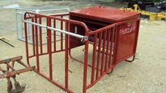Misc. Ag For Sale:  Tarter 650 Lbs calf creep feeder
