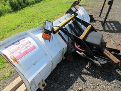 Tractor Blades For Sale 2007 Other 800