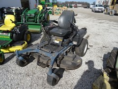 Riding Mower For Sale 2001 Dixon ZTR8025 , 25 HP