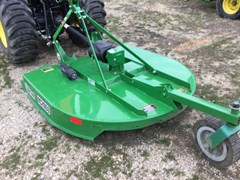 Rotary Cutter For Sale:  2016 Frontier RC2060