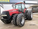 Tractor For Sale:  2000 Case IH MX270 , 235 HP