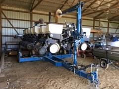 Planter For Sale:  2011 Kinze 3500
